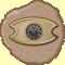 Horloge de Chronos